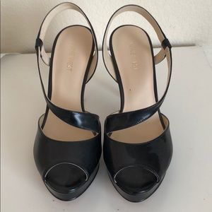 Nine West size 7